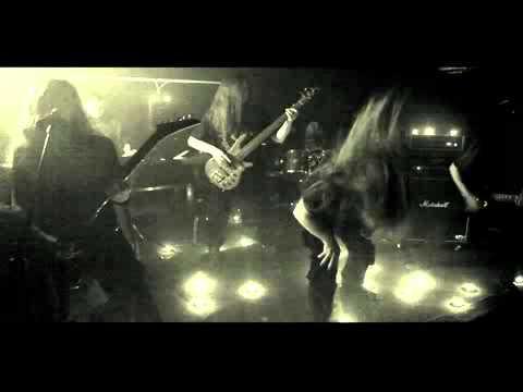 Клип Grey Heaven Fall - Серые небеса осени