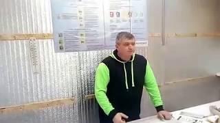 Обучение литьевому камню от ПОЛИДЕК-ПРОФИ