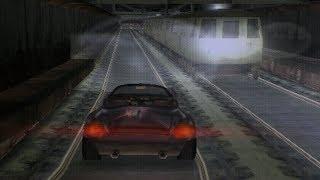 GTA III | (18) | Señalado -Nicko GEX.