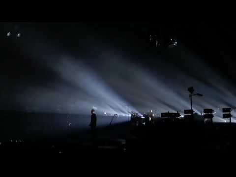 System Of A Down Pictures Live(HD/DVD)(Utra Rare)