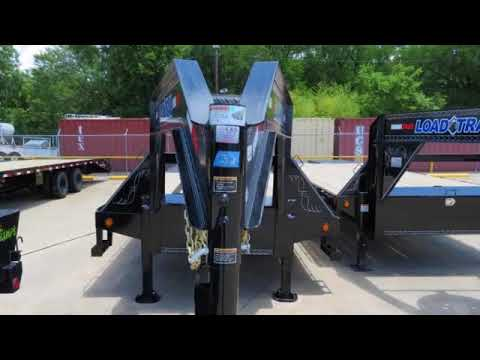 Trailer Parts | Fort Worth, TX – C&S Trailers