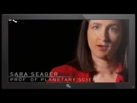 UFO Sightings Alien Sightings Alien Life Documentary