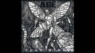 AGE - Darkness Again