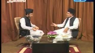 (Pushto) Seeratun Nabi (saw) - Adl o Insaf  سیرة النبیؐ عدل و انصاف