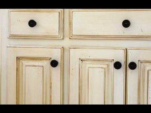 Antique White Kitchen Cabinets For Awesome Interior Home Ideas Distressed
