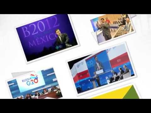 G20 Young Entrepreneurs Alliance Summit Australia. Join us to change the world!