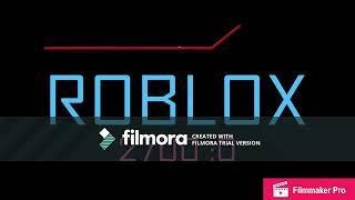 Roblox Logo Evolution The Full Movie Part 1: 4.4B BC-1 ATE