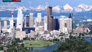 Umar Suleyman 2016 CANADA TOUR IN TORONTO MAY 22,2016