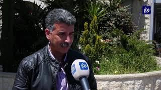 فوز نتنياهو بانتخابات الكنيست يزيد مخاوف الفلسطينيين من ضم الضفة الغربية للاحتلال - (11-4-2019)