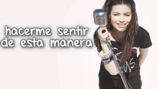 What Are You Waiting For - Miranda Cosgrove - traducción en español