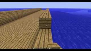 как сделать большой красивый корабль-часть 1(в первой части этого видео я покажу как построить корпус, основу основ всех короблей. Этот корпус в следующи..., 2013-12-04T12:34:09.000Z)