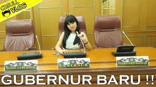 GUBERNUR BARU DKI JAKARTA