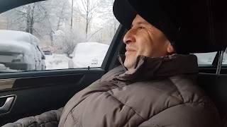 AZAMAT DENOV 2018