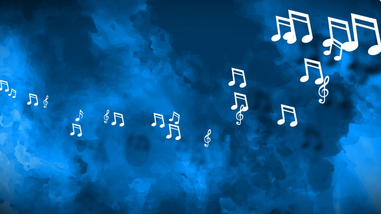 free background music for motion graphics
