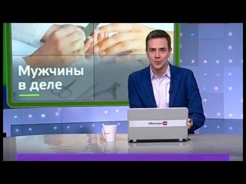 свинг знакомства Казачинск