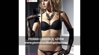 Pierre Cardin İç Giyim - Pierre Cardin İç Çamaşırı pierrecardinicgiyim.com