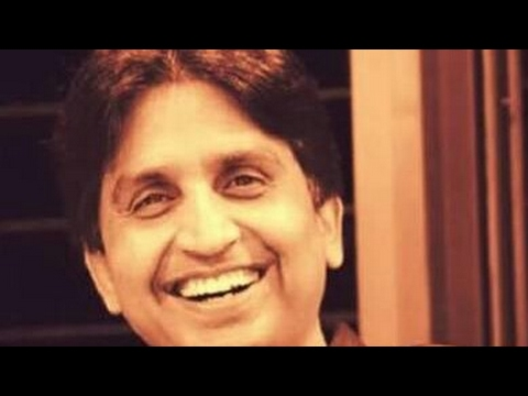 Kumar Vishwas Talks About Kapil Mishra's Allegations | Arvind Kejriwal | BJP | Exclusive Video | HD