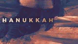 HANUKKAH 2019 -  Apa. Rosângela | Sábado