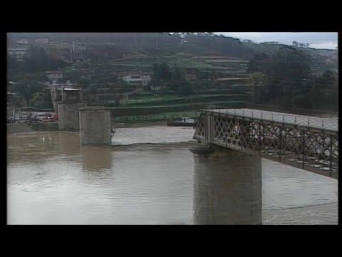Tragédia de Génova: Outros desastres