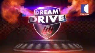 Dream Drive Episode 113 Audi Q7  Part 02