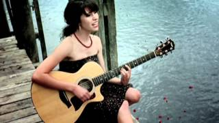 Kimbra - Deep For You (Official Video)