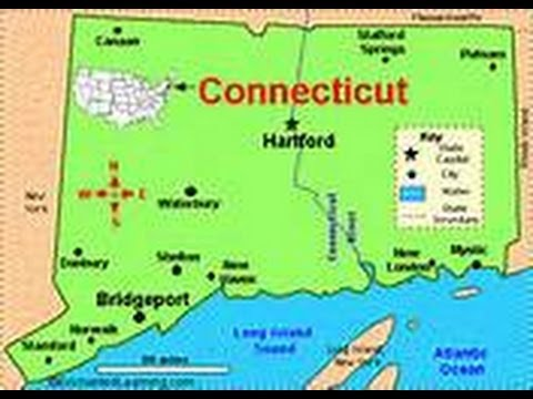 CONNECTICUT USA Outpouring *WORLD VISION DAY* JULY 5,2014 | NEXT *OCT. 4,2014*