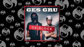 CES Cru - Gridlock