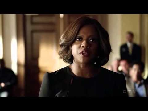 watch how to get away with murder s01e15