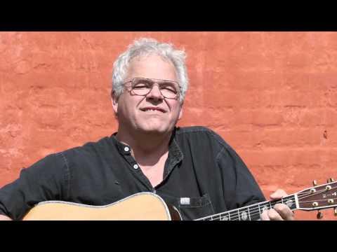 Michael West Musik