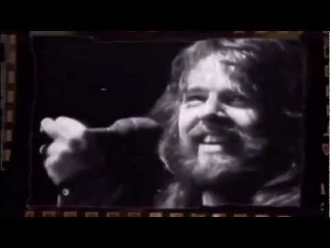 Bob Seger  Turn The Page 1973 Radio Version