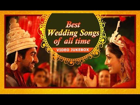 Best Wedding Songs Of All Time - Video Jukebox