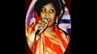 FAADUMO QAASIM HILOWLE   Ha Laygu Dadaalo
