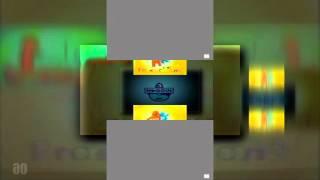 ytpmv ytpmv noggin and nick jr logo collection scan scan