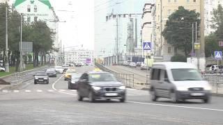 Автомобили в России не соответствуют эко нормам
