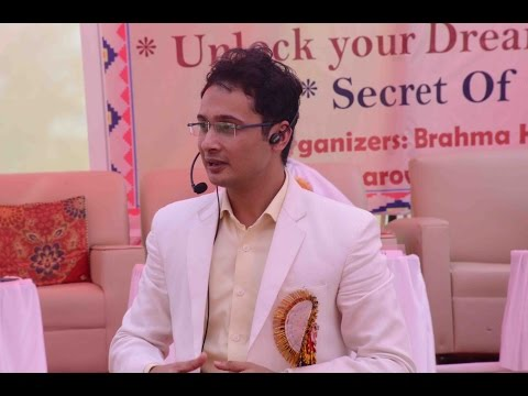 Leading Motivational Speaker In India – Faizan Sheikh