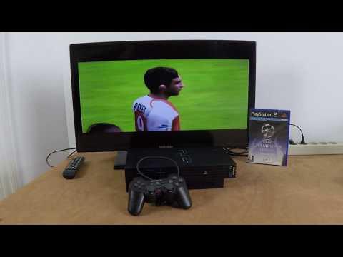 Liverpool Man City Live Stream Watch