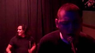 LIFES TORMENT - Las Vegas - 11/27/10 - MeatHeads Bar