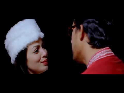 Tu Hi Tu from Mod movie Ayesha Takia