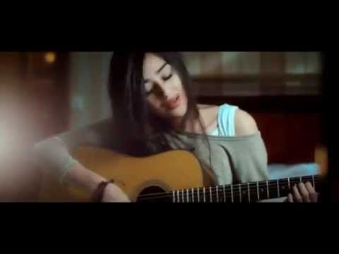 Shahlo Ahmedova  ---- Faqat sen kerak