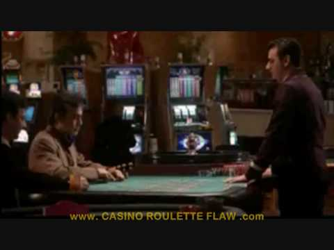 Online Casino Tricks Roulette