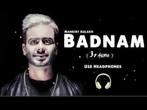 daru-badnam-kardi-song-mp4-audio-song