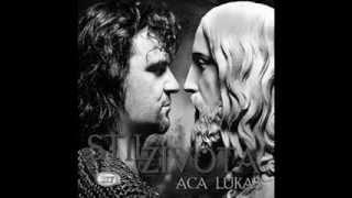 Aca Lukas   Alo Budalo + Download + Tekst...