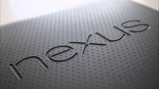 NEW Nexus X Snapdragon 805 Benchmarks Leaked