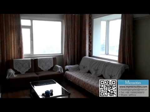 [x92369]2br Apartment near Qingdao Uni for rent