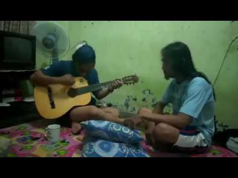 Cover Lagu Batak Sopanagaman Gorame Band Versi Rock
