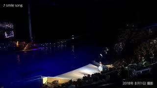 (歌のみ)平原綾香×アドベンチャーワールド 40th Anniversary LOVE 一夜限りのスペシャルライブ