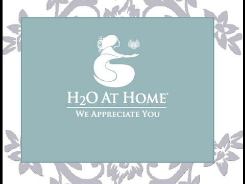 H2o At Home Bonney Lake Wa Customer Appreciation 2013