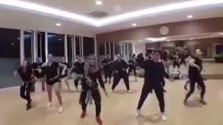 Video Zumba Istty - My Lecon download MP3, 3GP, MP4, WEBM, AVI, FLV September 2018