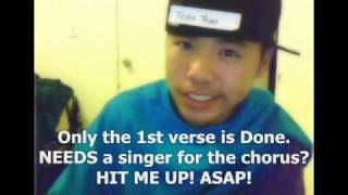 Seriously moving ON-thakid(HMONG RAP SONG)-NEED