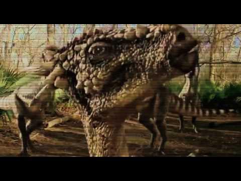Dinosaurs Decoded   Jack Horner Documentary